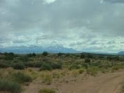 la_sal_mountains
