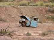 old_truck_near_mines