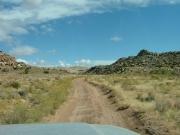 rocky_hills