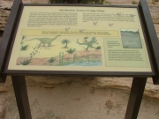 sign_next_to_dinosaur_tracks_part_2