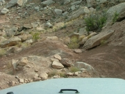 switchback_descent_part_2