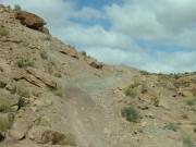 twisty_climb