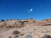 hill_climb_part_1