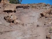 hill_climb_part_2