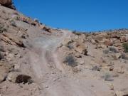 hill_climb_part_3