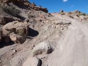 hill_climb_part_4