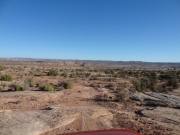 into_the_desert
