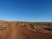 red_dirt_and_blue_sky