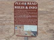 slickrock_rules