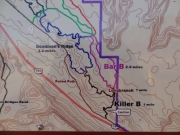 trailhead_kiosk_map_part_1