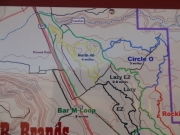 trailhead_kiosk_map_part_2