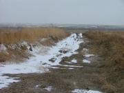 frozen_mud_pit