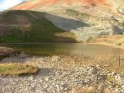 small_pond