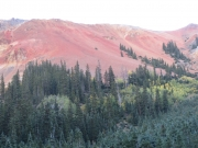 red_mountains_part_1