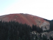 red_mountains_part_2
