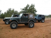 soggy_jeeps