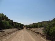 graded_road