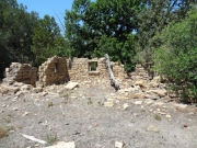 stone_ruins_part_1