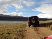 julie_at_taylor_park_reservoir_part_1