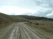 muddy_trail