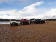 parked_at_taylor_park_reservoir_part_1