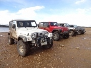 parked_at_taylor_park_reservoir_part_2