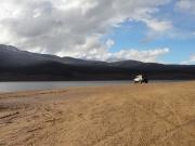 roger_at_taylor_park_reservoir_part_1