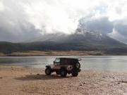roger_at_taylor_park_reservoir_part_2