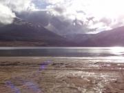 taylor_park_reservoir_part_2