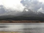 taylor_park_reservoir_part_3