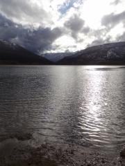 taylor_park_reservoir_part_4