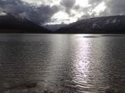 taylor_park_reservoir_part_5