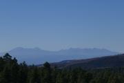 distant_peaks