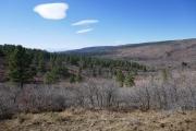 pine_ridge_valley