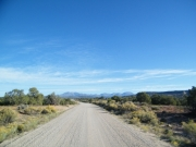 abajo_mountains_in_the_distance
