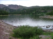 crescent_lake_part_1