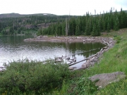crescent_lake_part_2