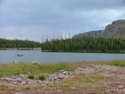crescent_lake_part_4