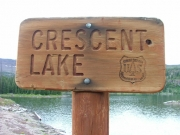 crescent_lake_sign