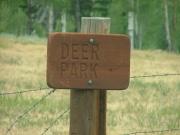 deer_park_sign