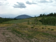 deer_park_view