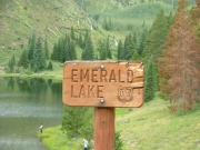 emerald_lake_sign