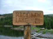 mackinaw_lake_sign