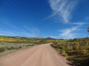 early_dirt_road
