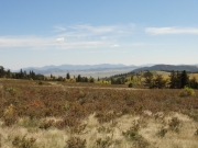 mountain_range_in_the_distance