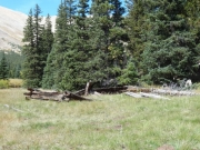 old_cabin_2