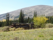 old_cabin_3