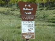 trailhead_sign_3