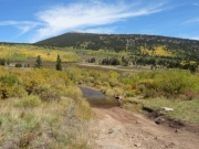 trout_creek_crossing_part_1