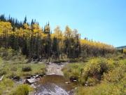 trout_creek_crossing_part_5